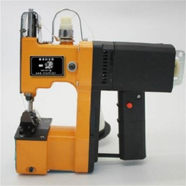 máy may bao gk9-200
